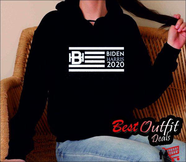 Biden 2020 Sweatshirt