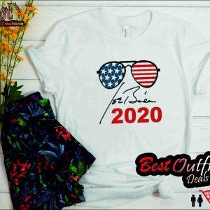 Joe Biden 2020 T Shirt