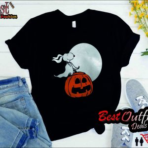 hot witch snoopy T Shirt
